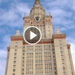 Репортаж 1 канала ДОД МГУ 150х150