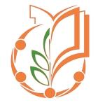 Эмблема МГО профсоюза образования 150х150