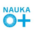 фестиваль науки NAUKA 0+ логотип