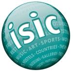 isic 150×150