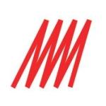 logo_Культура в городе