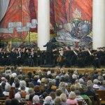 150koncert