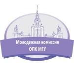 molkom150
