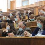 9 сентября 2021 года Заседание Профсоюзного комитета-150х150